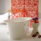 Bathrooms - image - Housetohome Directory 
