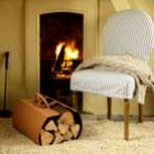 Heating - image - Housetohome Directory