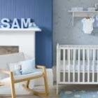 Nursery and children - image - Housetohome directory 