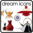 dream icons main image