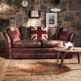 Barker and Stonehouse Main