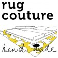 Rug Couture Main