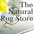 The Natural Rug Store Main