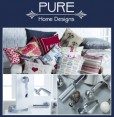 Pure Home Designs Main