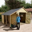 Buy Sheds Direct Main