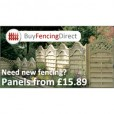 Buy Fencing Direct Main New