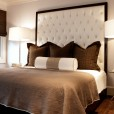 Headboards By Design Main