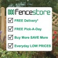 Fencestore Main