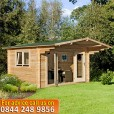 Buy Log Cabins Direct Main
