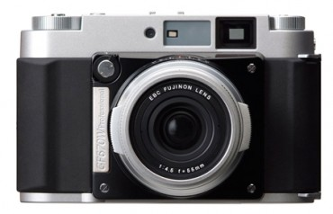 Fujifilm GF670W