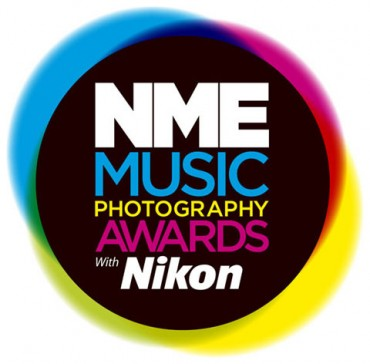 NME awards