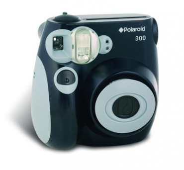 polaroid 300
