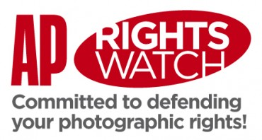 rights watch