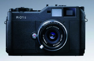 Epson R-D1s