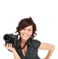 AP camera insurance