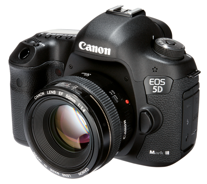http://default.media.ipcdigital.co.uk/11134/000001a5c/15bc/Canon-5D-MK-III-front.jpg