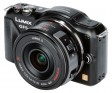 Lumix-DMC-GF5