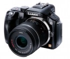 Panasonic-Lumix-DMC-G5-front-main
