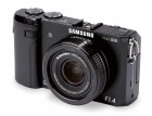 Samsung-EX2F-front-main