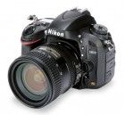 Nikon-D600-front-main