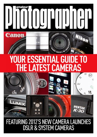 Camera-guide-supp-17-Nov-2012