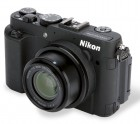 Nikon-Coolpix-P7700-front-main