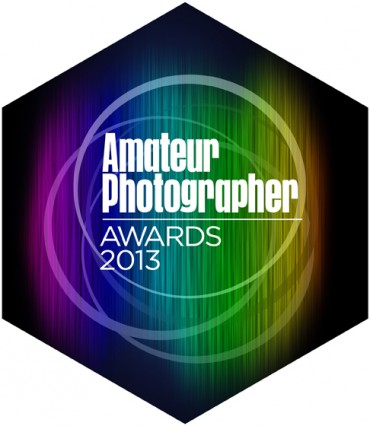 AP Awards 2013 logo