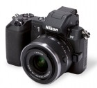 Nikon-1-V2-front-main