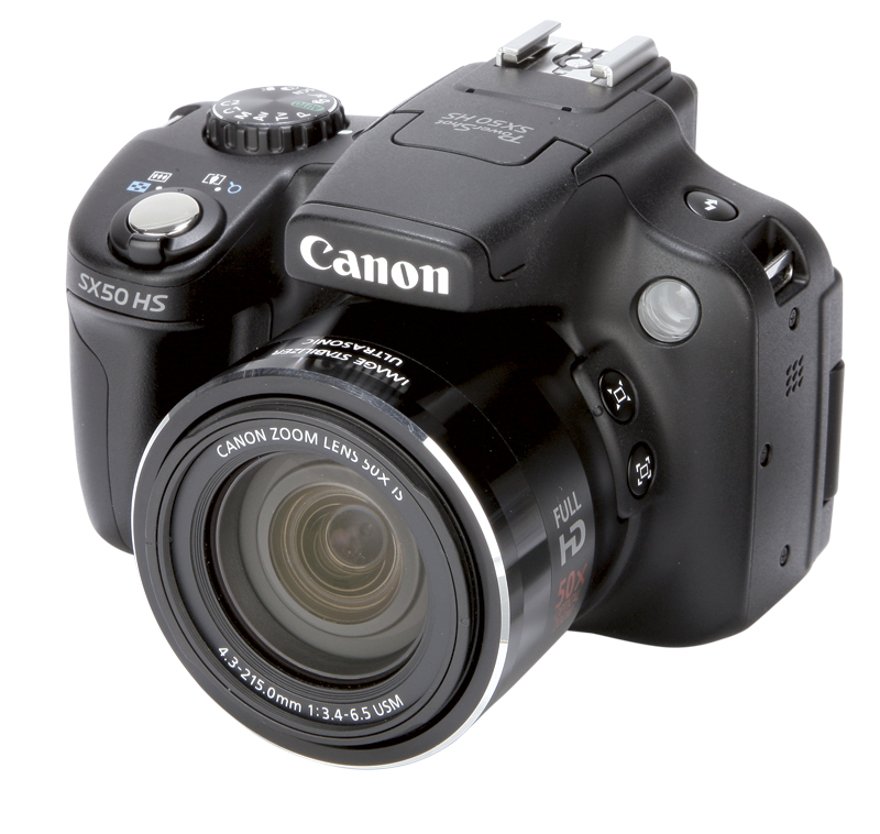 canon 7d experience the still photographers guide to operation and image creation with the canon eos 7d