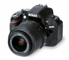 Nikon-D5200-front-main