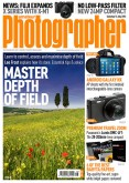 AP cover July 2013