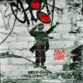 Child soldiers_Omar Khadr 2011