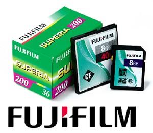 Letters prize Fujifilm