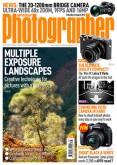 AP cover 3 Aug 13