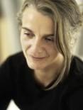 Sussie Ahlburg