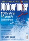 AP cover 21-28 Dec 13