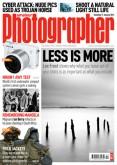 AP cover 11 Jan 13