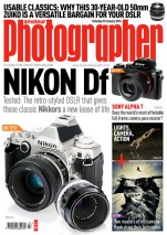 AP-cover-Jan-18-2013