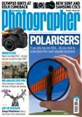 AP Cover 1 Feb 2014