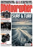 AP cover 15 Feb 14