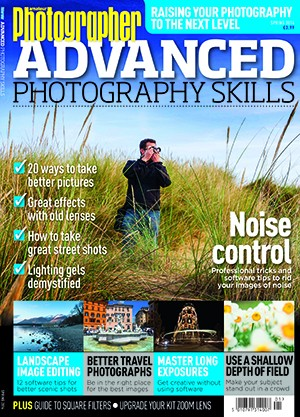 Spring issue 2014 APS