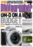 AP cover 22 Mar 14