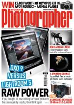 cover-April-5-2014