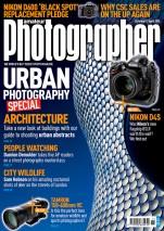 cover-april-12-2014