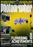 AP cover 19 April 14