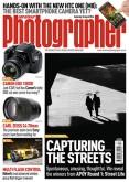 AP Cover 26 Apr 14