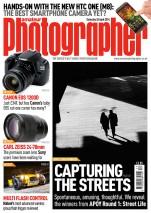AP-Cover-apr-26-2014