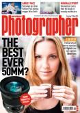 AP Cover May 17 2014