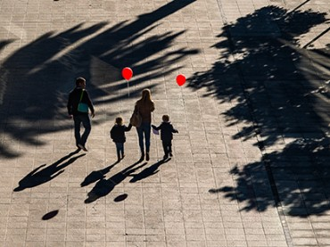 M-Burrage---Two-Red-Balloons.web.jpg