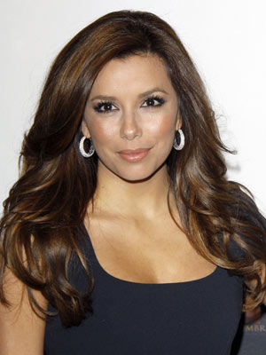 Eva Longoria | Beauty News | celebrity | beauty | Now magazine